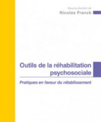 outil de rehabilitation
